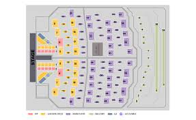 Piff The Magic Dragon Seating Chart Donny And Marie Show Tickets Flamingo Las Vegas