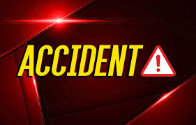 Kentucky State Police investigates an injury collision in Casey County | K  Country 105.7 FM WGRK | Country Music Hits