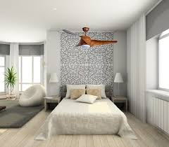 7 ceiling fan terms to know before going ping home decor singapore