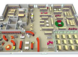office space planning design. Space Planning Planning, Design Office