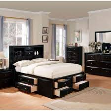 Bed Frames Wallpaper High Definition Bob Discount Furniture