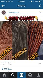 Pin By Channoush On Braids Weaves And More Box Braids