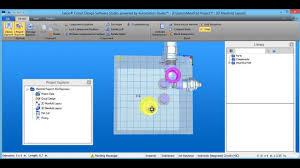 I Design Software 6 Advanced Features Of Eatons Circuit Design Software Studio