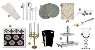 Living Room Accessory Accessories For Dining Room Table Large And Beautiful Photos