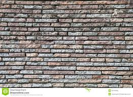 Granite Wall wall from a granite brick 11 royalty free stock photo image 8687 by xevi.us