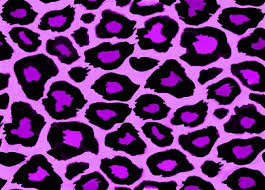 purple animal print wallpaper.  Wallpaper Purple Leopard Print Wallpaper  Photo4 To Animal Print Wallpaper K