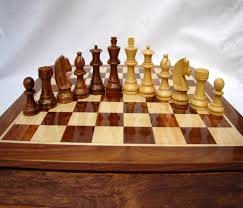 square magnetic travel chess set 5 rosewood ultimate wooden