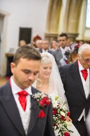 Cardiff Castle Wedding Photography The Most Impressive Wedding Venue