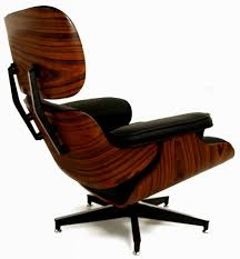 ... Large Size Best Lounge Chairs Gallery That Really Amazing For Your Home  Inspirations Furniture ...