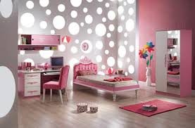 Simple Bedroom For Teenage Girls Wall Decor For Teenage Girl Room