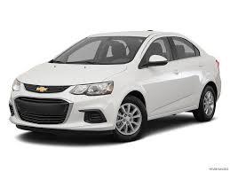 Simpson Chevrolet of Irvine is a Orange County Chevrolet dealer ...