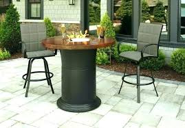 small fire pit tables full size of gas table round tabletop patio s places outdoor kitchen