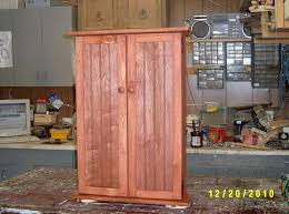 furniture made from doors. Furniture: Good Tall Custom Cabinet Door Ideas - Doors Pricing Furniture Made From N