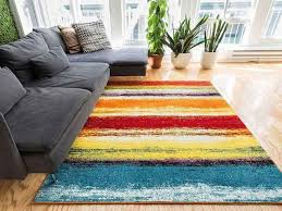 11 best rugs and such images on from yellow and purple rug