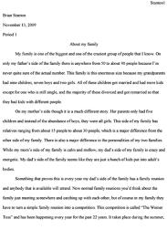 brian stanton word essay bstanton s blog word essay brian stanton word essay1