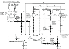 ford f150 wiring diagram 2004 ignition engine harness 2013 headlight Ford Ignition Switch Wiring Diagram full size of 2004 ford f150 ignition wiring diagram 1977 alternator 1984 harness gallery database 2008