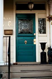 exterior door painting ideas. Delighful Ideas 12 Colorful Front Doors  Pinterest Doors Bald Hairstyles And  Bright And Exterior Door Painting Ideas N