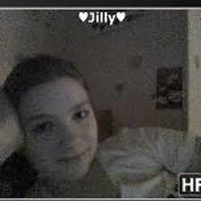 Jillian Jan Malkiewicz's stream