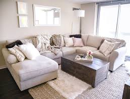 affordable living room decorating ideas. Perfect Affordable Living Room Decorating Ideas Unique 50 Best Design Images On Pinterest And A