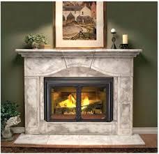 fireplace screen and glass doors fireplace screens with glass doors within replace fireplace doors decor heatilator