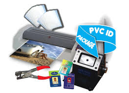 Pvc-id-package Machine Sublimation Printing Philippines Supplier 3d - Diy