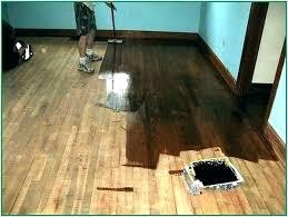 hardwood flooring installation cost per square foot installation cost hardwood floor hardwood floor install cost per