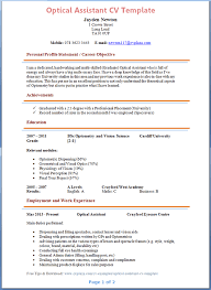 The Personal Statement How To Write A Competitive Essay Writing