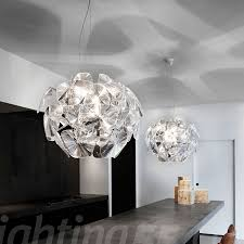 Hope Suspension Light D6618 By Luceplan At Lighting55com