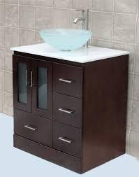 Wonderful Bowl Sink Vanity In Outstanding Captivating On Top Of  Sink Bowls On Top Of Vanity2