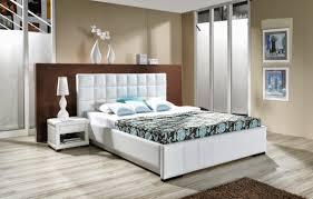 Modern Bedroom Furniture Ikea Bedroom Furniture For Teenagers Great Astounding Flip Top Master