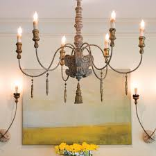 full size of lighting stunning aidan gray chandeliers 22 best for foyer contemporary high ceiling chandelier