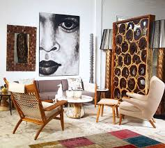 By simply visiting their website the catalogues provide a promising  preview of the incredible finds you can expect to discover when youu0027re  furniture