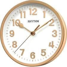 <b>Настенные</b> японские <b>часы Rhythm</b>(Ритм) CMG532NR13в ...