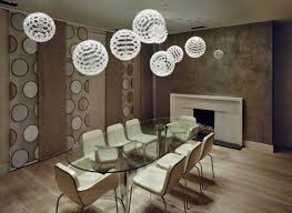 dining room crystal chandelier. Awesome Dining Rooms With Crystal Chandeliers Trends Including Room Traditional Ideas Chandelier C
