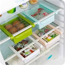 refrigerator racks. racks fridge trays freezer organizer. zoom refrigerator a