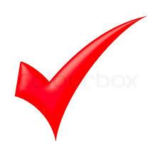 Image result for tick symbol