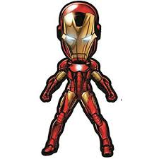 Iron man office Modern Amazoncom Iron Man Avengers Marvel Comics Auto Car Truck Suv Vehicle Home Office Garage Air Freshener With Hanging Cord Wiggler Style Vanilla Scent Amazoncom Iron Man Avengers Marvel Comics Auto Car Truck Suv