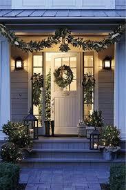 front porch lighting ideas. Solar Lights For Front Porch Best 25 Ideas On Pinterest Lighting :