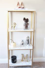 home design small wall shelf elegant wall storage ikea svepm2016 beautiful small wall shelf