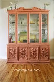 Craigslist Furniture Finds