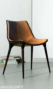 modern dining chairs leather best dining chairs ideas on room for stylish residence within designer designs modern dining chairs