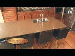 granite countertops columbus ohio and more c