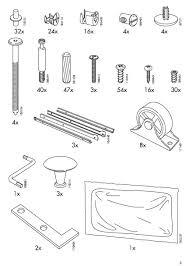 10 Tips to Build Ikea Furniture