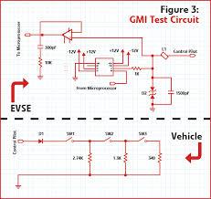 5625 wiring diagram leviton leviton pilot images pilot light wiring leviton pilot images pilot light wiring diagram mazda miata roll charged evs the evse gmi circuit