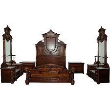 Renaissance Bedroom Furniture Renaissance Bedroom Furniture My Bedroom Tour Boy Ashley South