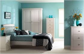 bedroom teen girl rooms walk. Bedroom Ideas For Teenage Girls Tumblr Master Gallery With Bathroom And Walk In Closet Bath Decorating Teen Girl Rooms Y