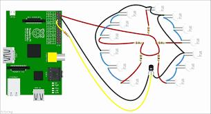 2012 toyota tundra backup camera wiring diagram nemetas 2012 toyota tundra backup camera wiring diagram reference toyota tundra backup camera wiring diagram beautiful luxury