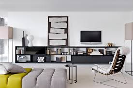Bb italia furniture prices Contemporary Bb Italia Flat Perspective Montage Bostons Premier Modern Furniture Dealer