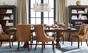 decorating dining room. 6-tips-to-decorate-a-dining-room-2 Decorating Dining Room D