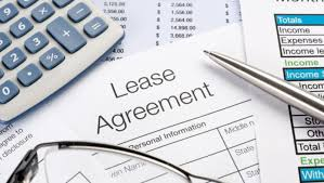 Another Word For Rent How To Negotiate Rent To Save Thousands Per Year I Will Teach You